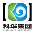 潍坊科华betway体育亚洲版入口机有限公司